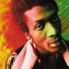 2011 Jimmy Cliff Dates
