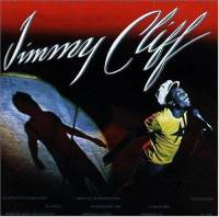 2011 Tour Jimmy Cliff Dates