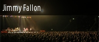 Jimmy Fallon Tickets Biloxi