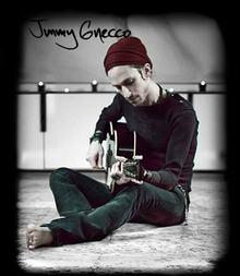 Jimmy Gnecco Orlando