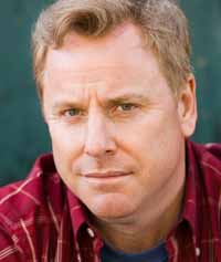 Jimmy Shubert Catch A Rising Star At Silver Legacy Casino Tickets