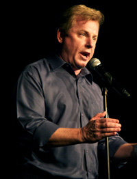 Jimmy Shubert Reno