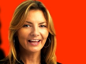 Jo Caulfield Tickets The Lowry Manchester