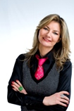 Jo Caulfield Dates 2011