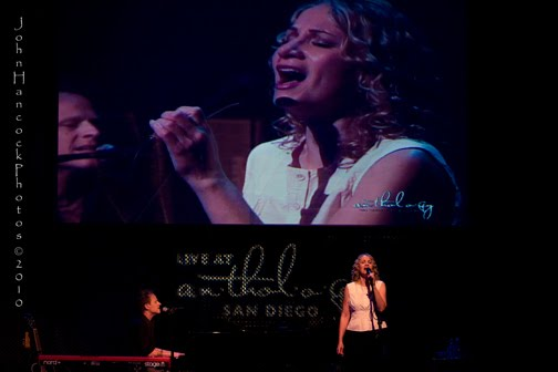 2011 Dates Joan Osborne