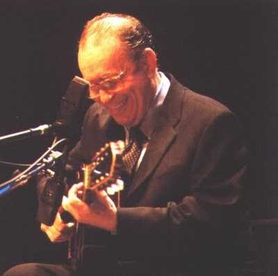 Joao Gilberto Tickets Boston