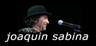 Joaquin Sabina Tickets American Airlines Arena