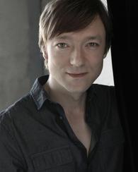 Jochen Distelmeyer Stuttgart