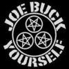 Tickets Joe Buck Yourself