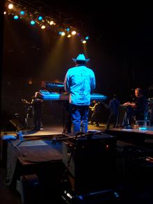 Concert Joe Diffie