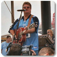 Joe Diffie Lula Tickets