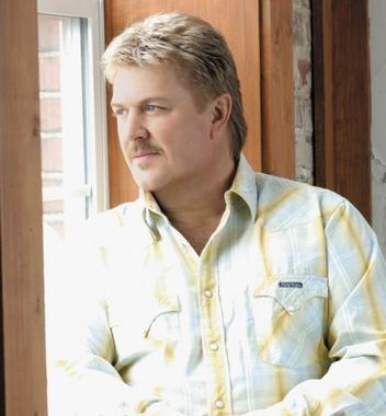 Joe Diffie Tickets Manistee