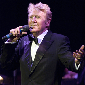 Joe Longthorne Bournemouth Pier Theatre Tickets