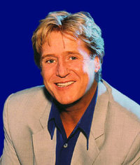 Joe Longthorne Grimsby Auditorium Tickets