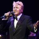 Joe Longthorne Indigo2