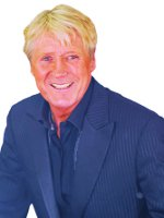 Joe Longthorne North Pier Theatre Tickets