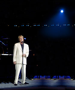 Joe Longthorne Dates Tour 2011