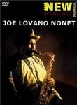 Joe Lovano Folly Theater