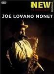 Joe Lovano Folly Theater