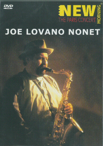 Joe Lovano Tickets Rialto Center For The Performing Arts