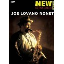 Tickets Joe Lovano Show