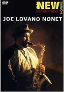 Tour Dates Joe Lovano 2011