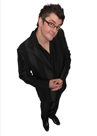 Joe Pasquale Folkestone Tickets