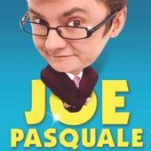 Joe Pasquale Tickets Princess Theatre
