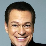 Joe Piscopo Annapolis MD