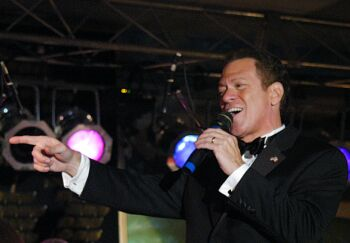 Joe Piscopo Annapolis Tickets