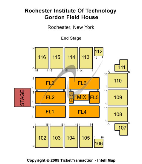 Joe Piscopo Atlantic City Tickets