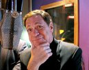 Joe Piscopo Niagara Falls Casino Avalon Ballroom At Niagara Fallsview Casino Resort