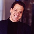 Joe Piscopo 2011