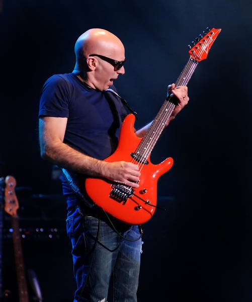joe satriani tickets 2017 joe satriani concert tour 2017 tickets. Black Bedroom Furniture Sets. Home Design Ideas