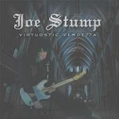 Concert Joe Stump