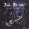 Dates 2011 Joe Stump