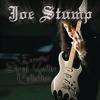Dates Joe Stump 2011