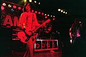 2011 Joey Ramone