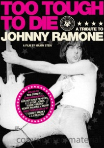 Tour Dates Joey Ramone 2011
