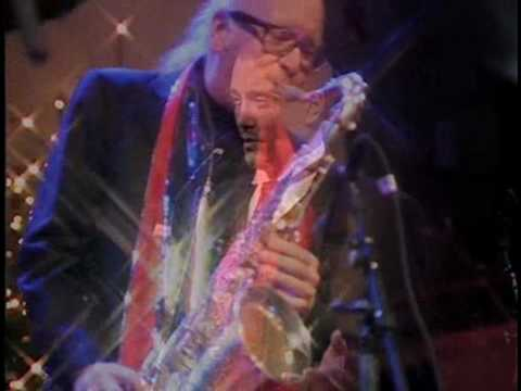 Johan Stengard 2011