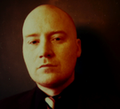 Johann Johannsson Tickets