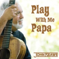 John And Hope Keawe 2011 Tour Dates