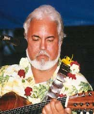 Tour Dates 2011 John And Hope Keawe