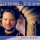 2011 John Berry
