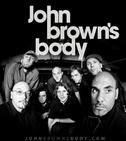 John Browns Body Cats Cradle Tickets
