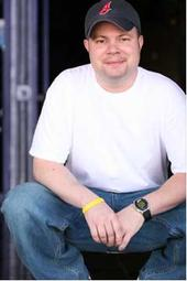 2011 Tour Dates John Caparulo
