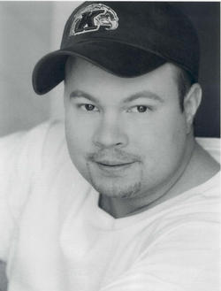 John Caparulo Ohio Theatre Playhouse Square Cleveland Tickets