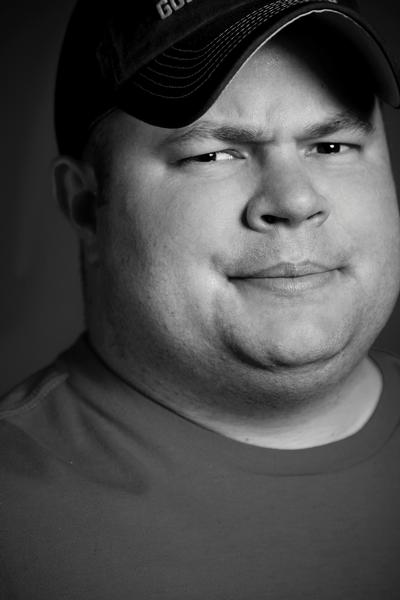 John Caparulo Show 2011
