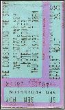 John Densmore Tickets Keswick Theatre