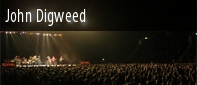 2011 Dates John Digweed